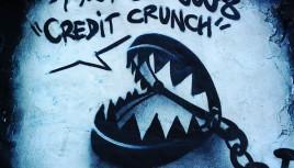 Photo couleur tag la Demeure du Chaos - Lyon