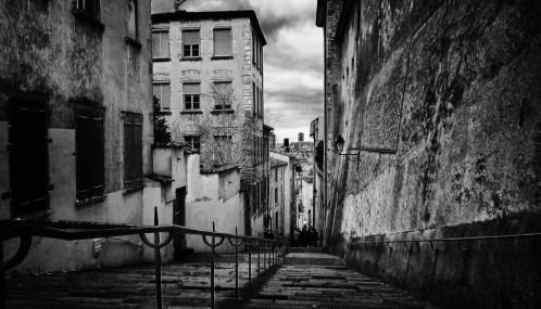 descente-lyon-saint-paul-hdr-nb-2013