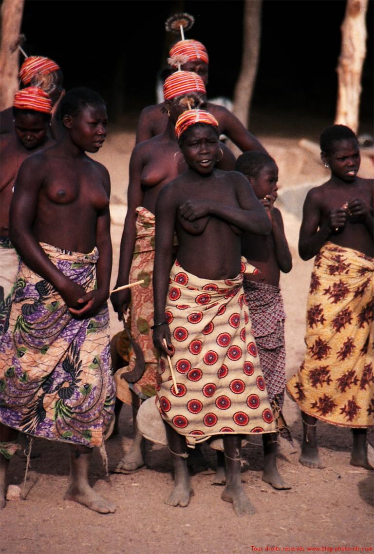 Site de rencontre africain avec photo