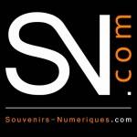 logo_SN_500px